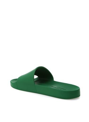 Calvin Klein Terlik Yeşil